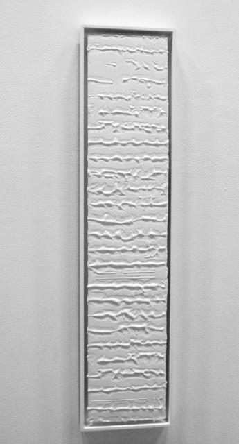 , 'Spine,' 2011, Bruno David Gallery & Bruno David Projects