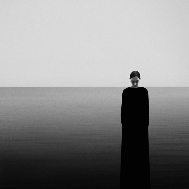 , 'Untitled #2,' 2014, Opiom Gallery