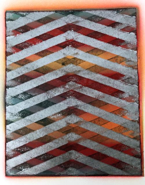 Alex Couwenberg, 'Untitled III', 2019, Bruno David Gallery & Bruno David Projects