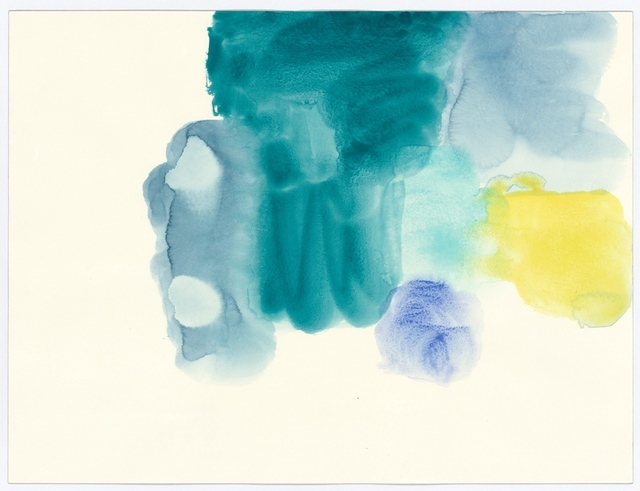, 'Untitled,' 2013, Galerie Isabella Czarnowska