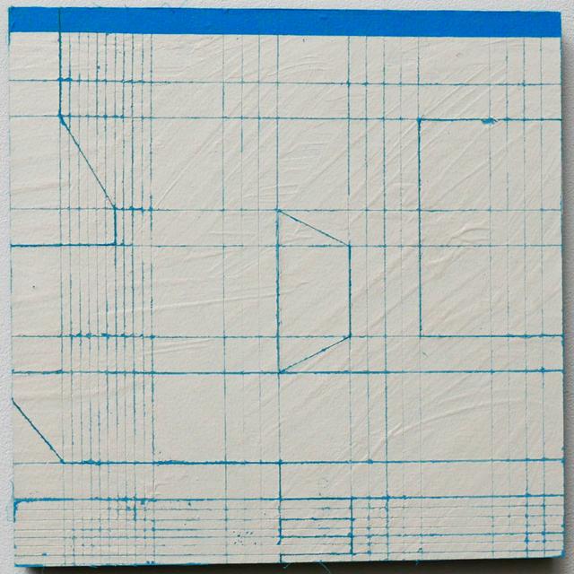 Remy Jungerman, 'Pimba Brooklyn III', 2018, Fridman Gallery