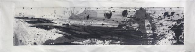 Lan Zhenghui, 'Field (JB02)', 2019, Ethan Cohen New York