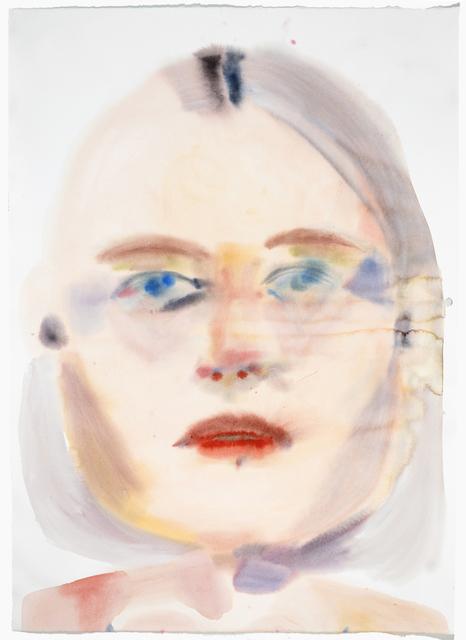 , 'I'm Here Somewhere,' 2017, Finnish Art Agency