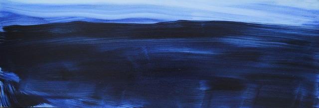 , 'Ohne Titel (HB13ERA),'  2013, Galería Heinrich Ehrhardt