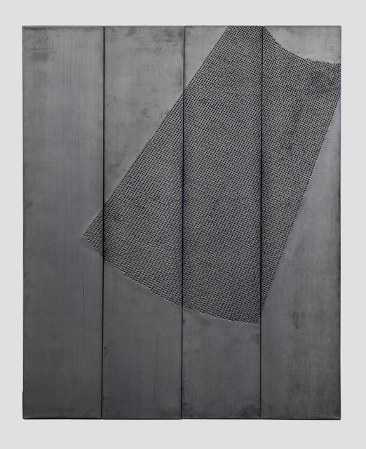 , 'Senza titolo,' 2005, Lorenzelli arte