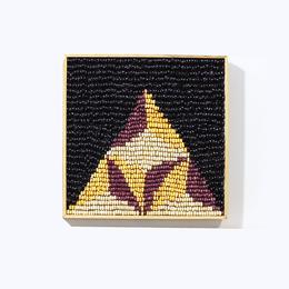 Zea Mosaic #01_01