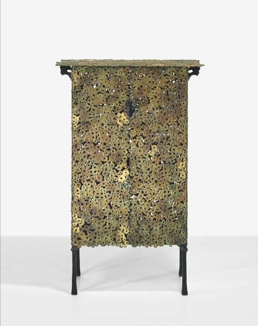 Ingrid Donat, 'Hommage a Klimt', 2002, Carpenters Workshop Gallery