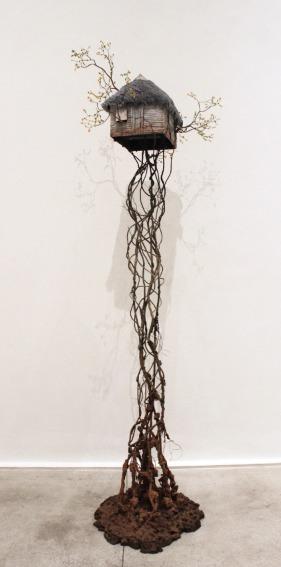 Jorge Mayet, 'Sem Título', 2013, Galeria Inox