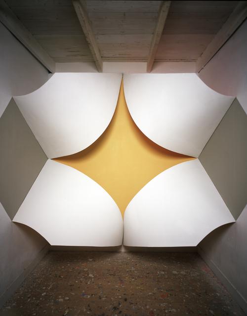 , 'Variatie,' 2014, Galerie Bart
