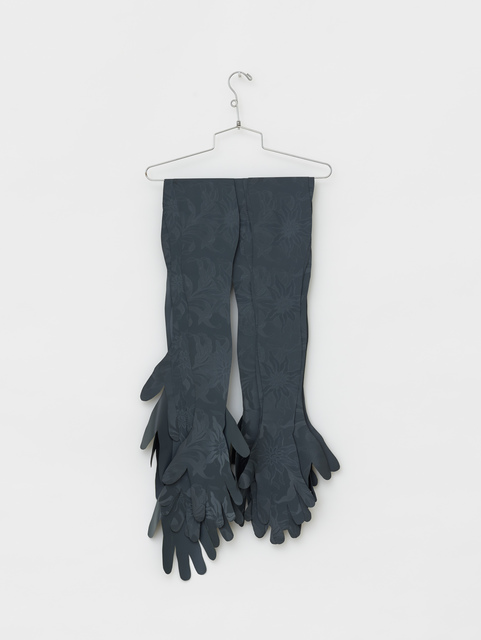 , 'Untitled (Hands),' ca. 1969-70, Kayne Griffin Corcoran
