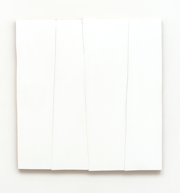, 'Fifteen Feet of Pure White Snow,' 2014, Telluride Gallery of Fine Art
