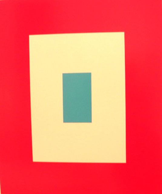 , 'Bean,' 2012, Winchester Galleries