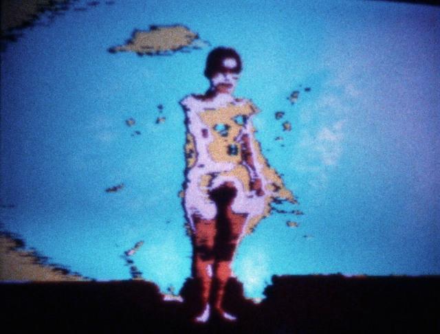 , 'Butterfly,' 1975, Galerie Lelong & Co.
