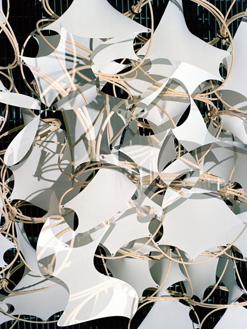 Andrea Grützner, 'Maker Space', 2019, Robert Morat