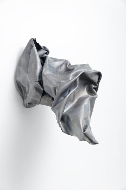 , 'Sans titre,' 2014, TORRI