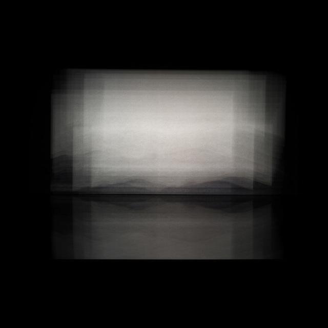 , 'Five elements - Earth,' 2018, Alter Gallery   Studio