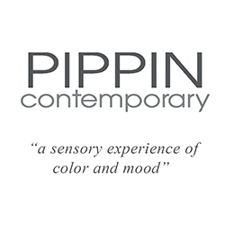 Pippin Contemporary