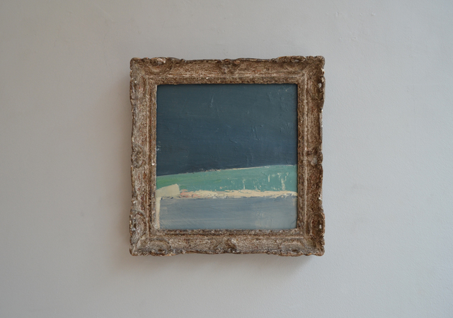 , 'Ocean,' ca. 2013, Cadogan Contemporary