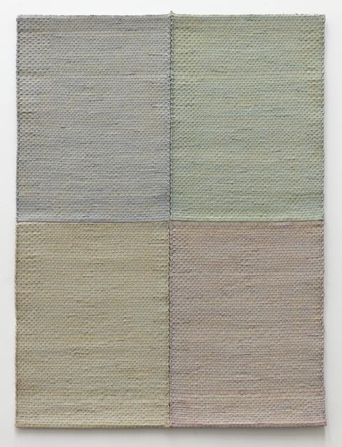 , 'IBINI ,' 2001, Tatjana Pieters