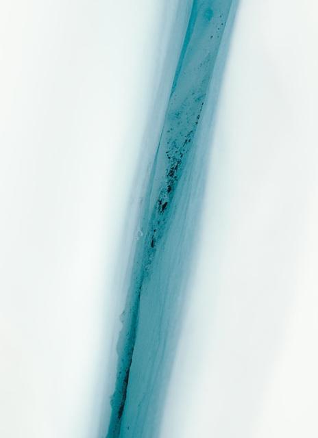 Kourosh Keynejad, 'Frozen Alley', 2019, Marcel Katz Art