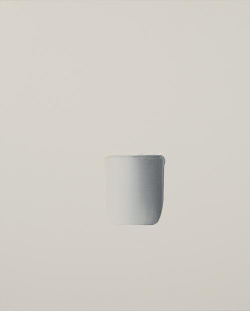 , 'Dialogue,' 2008-2014, Gary Tatintsian Gallery