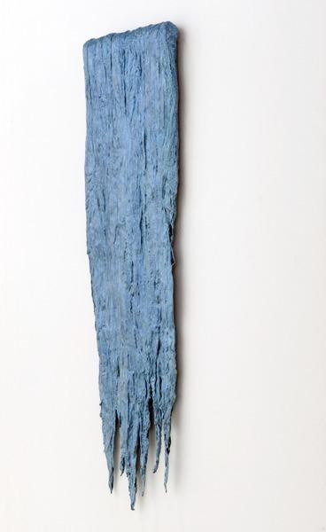 , 'Eiswasser,' 1986, Freymond-Guth Fine Arts Ltd.