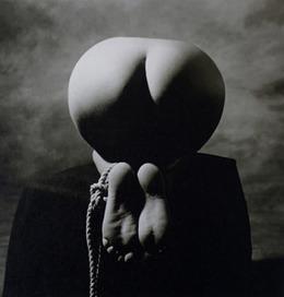 , 'Sphere,' 1992, Todd Merrill Studio