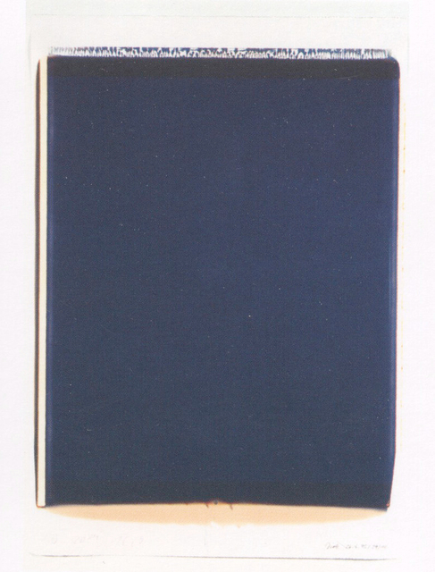 , 'Sky (5.50h),' 2000, Galerie Kornfeld