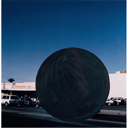 , 'National City (B), 1996–2009,' , Yancey Richardson Gallery