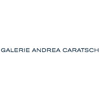 Galerie Andrea Caratsch