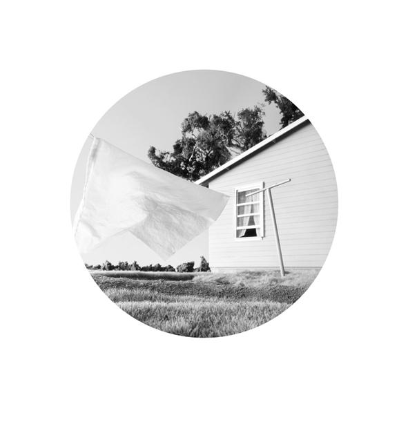 , 'Memory like a Breeze III,' 2016, Wall Space Gallery