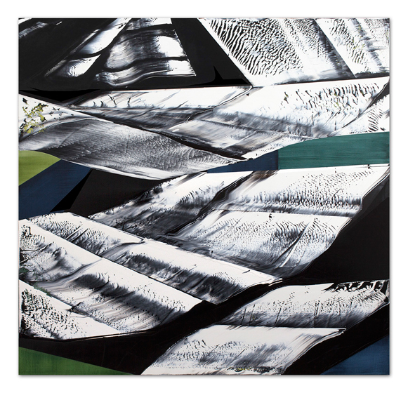 , 'Septiembre 25.14,' 2014, Sundaram Tagore Gallery