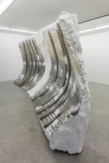 Blane De St. Croix, 'Dead Ice', 2014, Fredericks & Freiser