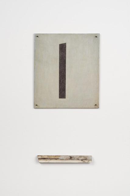 , '1/4 Turn (#6),' , Fleisher/Ollman