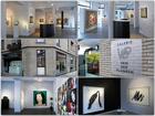 Galerie Van der Planken