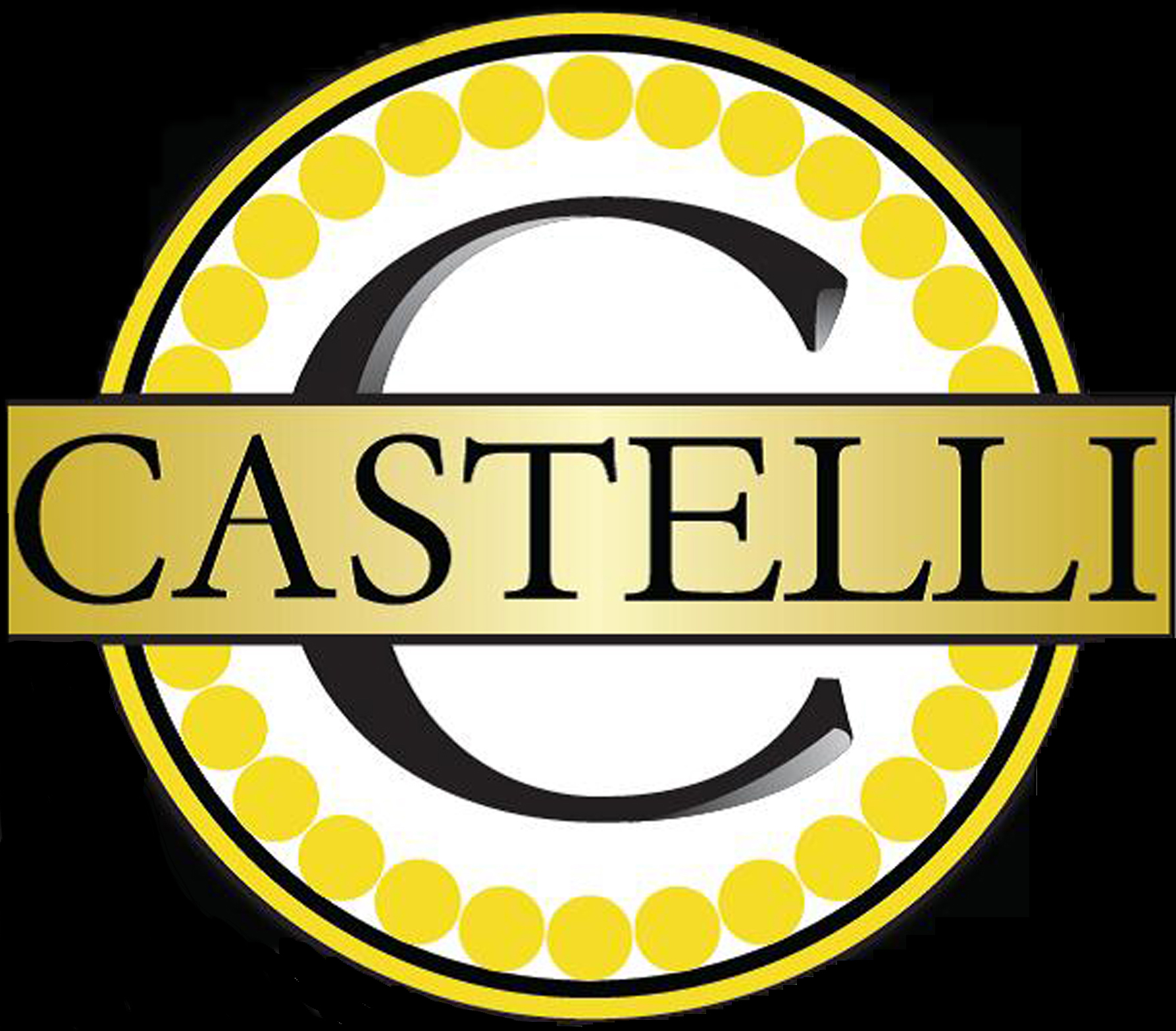 Castelli Art Space