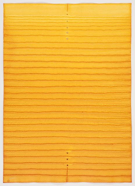 , 'Surya V,' 2010, Sundaram Tagore Gallery