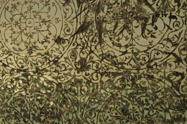 Stefan Kürten, 'Die Besten Jahre', 2001-2002, Heather James Fine Art
