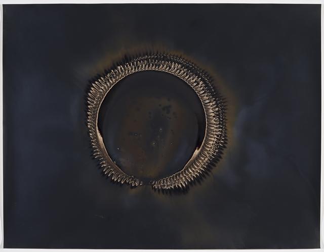 , 'Ouroboros 2,' 2016, Rick Wester Fine Art