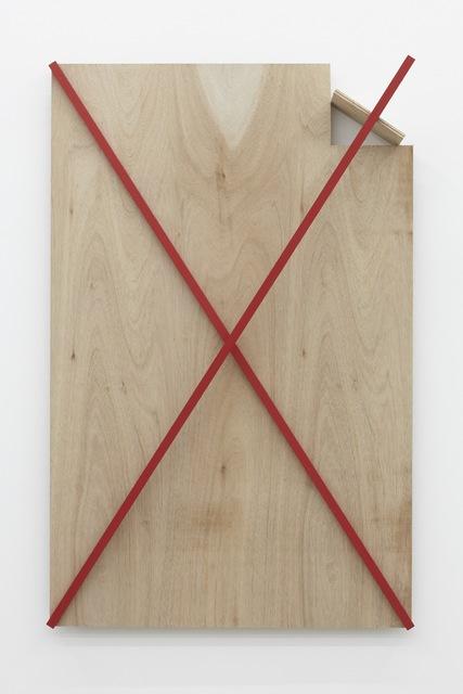 , 'Soka,' 2010, Tomio Koyama Gallery