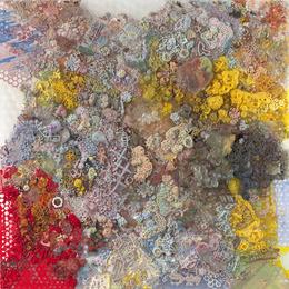, 'Smartdustormin´,' 2013, Winkleman Gallery