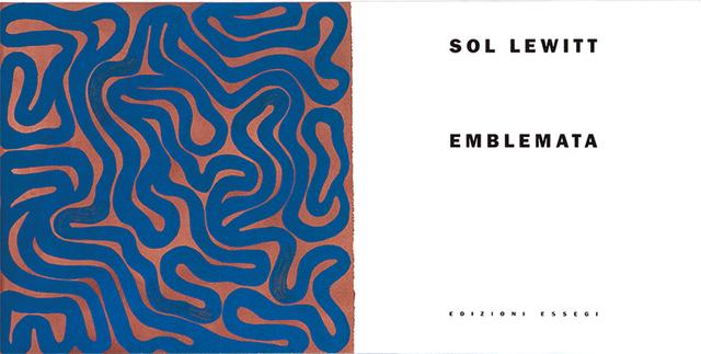 , 'Emblemata Portfolio,' , Zane Bennett Contemporary Art