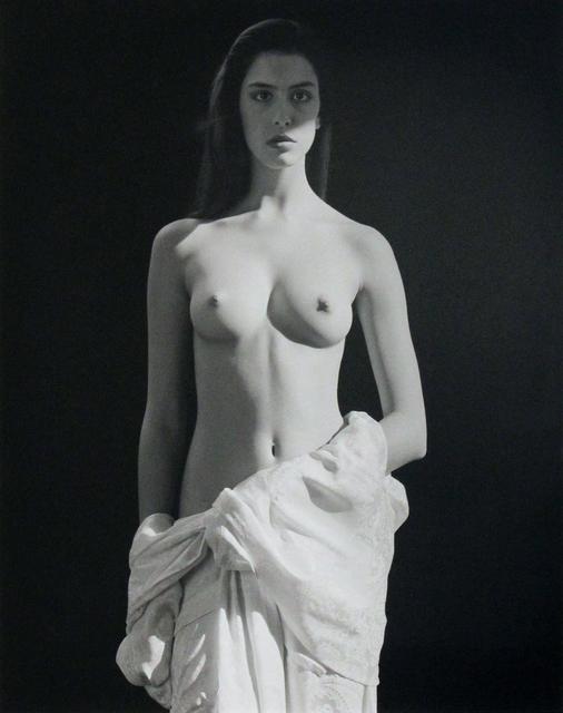 , 'Sonia,' 1988, Robert Miller Gallery