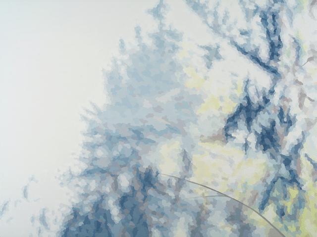 Elaine Coombs, 'Sunlight Stories ', ca. 2018, Walker Fine Art