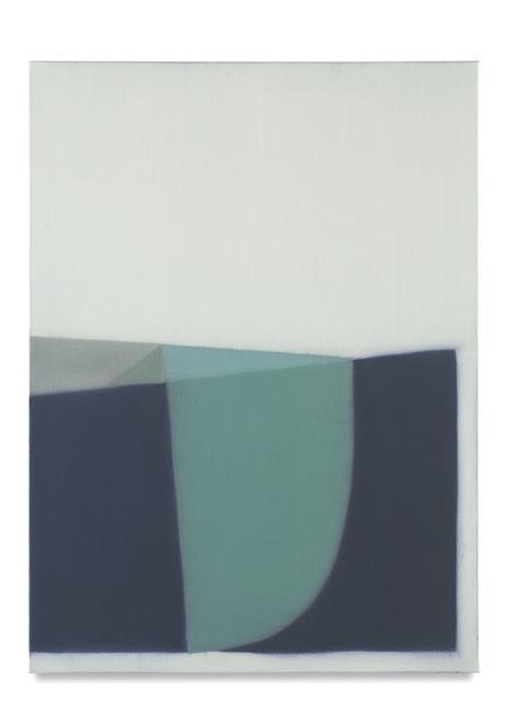 , '713 (Sitka eddy),' 2016, Ameringer | McEnery | Yohe