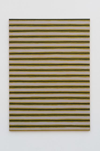 , 'Work C.178,' 1964, Vigo Gallery