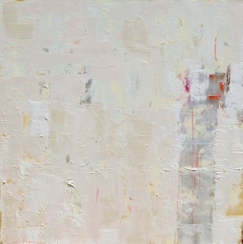 , 'Sequin Sash,' 2014, Romanoff Elements