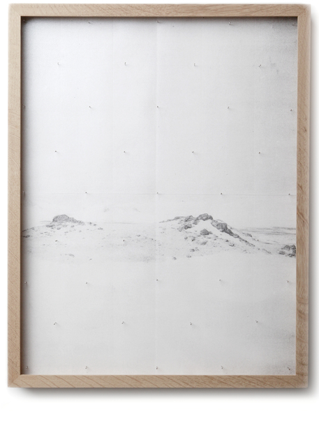 , 'Untitled 2239 ,' 2011, Taik Persons
