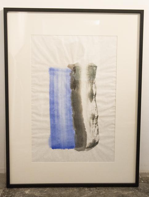 , 'Purify,' 2018, Galeria Carles Taché