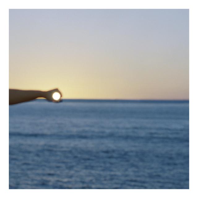 , 'I Control the Sun (#10),' 2015, Rick Wester Fine Art